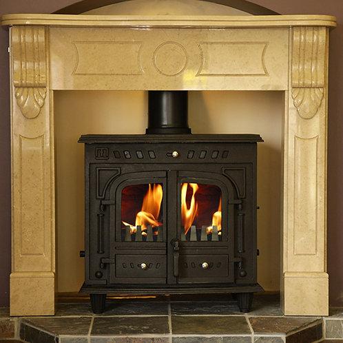 Glenmore 30kw Boiler