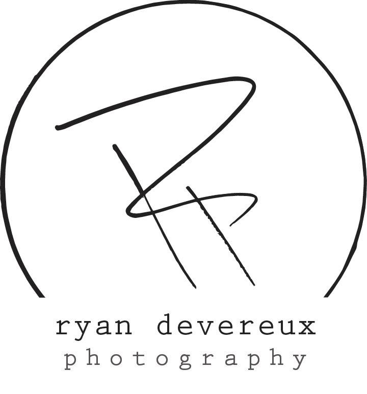 Ryan dev photo