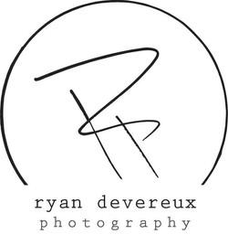 Ryan dev photo