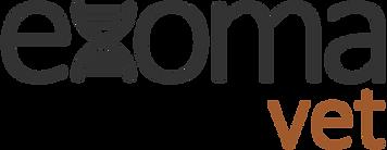 logo_exoma.png