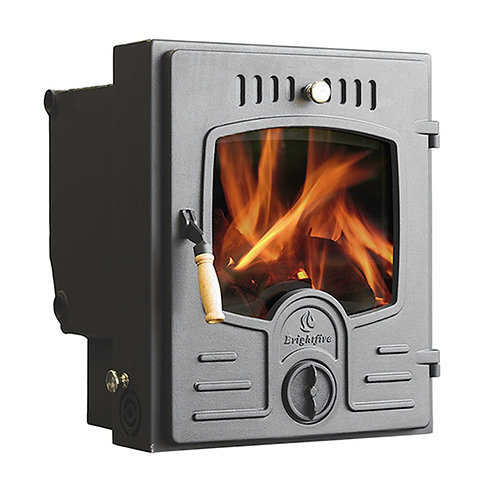 17kw Inset Boiler
