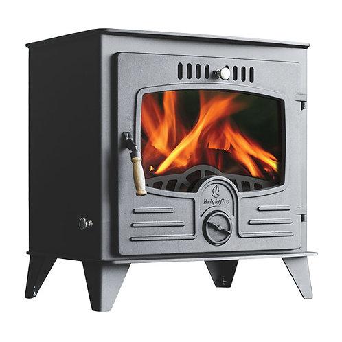 Brightfire 25kw Boiler