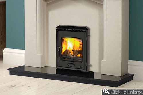 Henley Arklow 5kw and 7kw