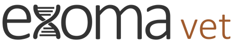 logo_exoma_h.png