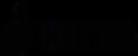 Heta Logo (new)_edited.png