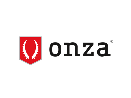 Announcement: ONZA TIRES PARTNERSHIP