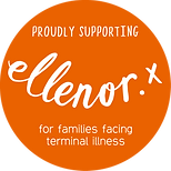 ellenor proudly supporting badge.png