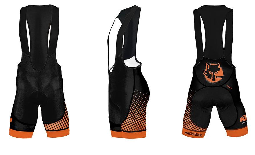 SWICK KIT Shorts.jpg