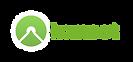 Komoot-Logo.png