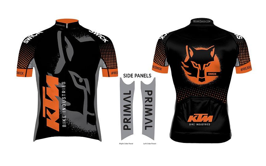 SWICK KIT Jerseys.jpg