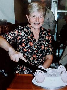Nanny 60th Birthday.jpg