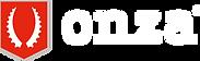 onza-logo.png