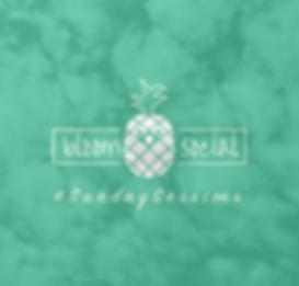 Bloom Social's #SundaySessions is a short Vlog going over modern social marketing tips.