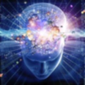 Conscious Millenniall
