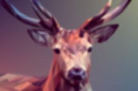 Dope Deer.jpg