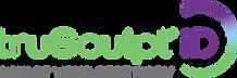 truSculpt Logo.png