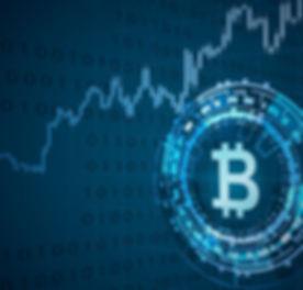 How to market cryptocurrencies