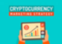 Cryptocurrency marketing: How to market your digital currency effectively.
