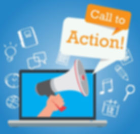 Social media marketing can easily increase sales by using a call to action in your posts.