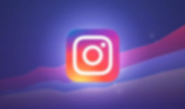 Instagram Growth Algorithm