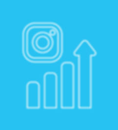 Bloom Social knows how to get followers using our acclerated instagram growth!