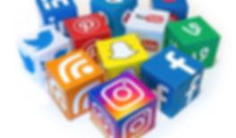Bloom Social Marketing