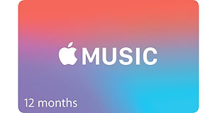 apple-music-gift-card.jpg