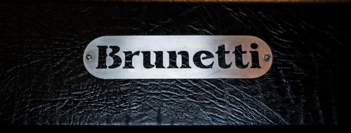 Brunetti