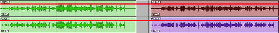 Waveform Comparison copy.png