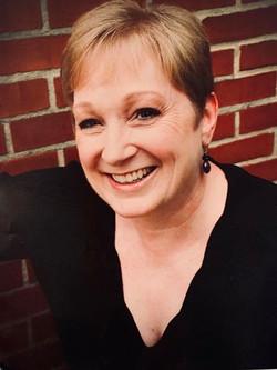 Pam McCorkle
