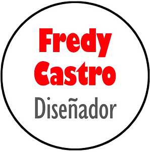 botones Fredy.png