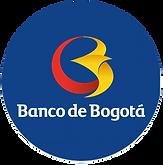 boton banco bogota.png