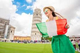 italiano.jfif