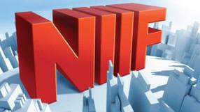 Implementación de NIIF