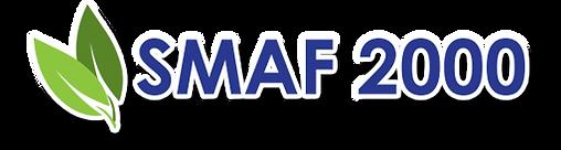 logo smaf.png