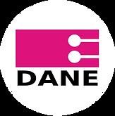 boton dane.png