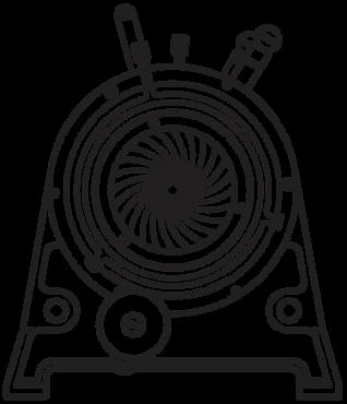 Nautilus_Trace_BW copy.png