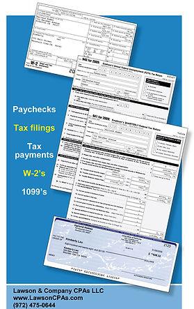 Lawson Payroll Brochure-1.jpg