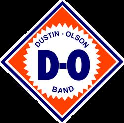 D-O Logo