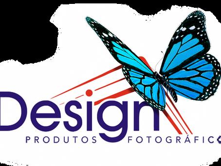 Novo Catálogo Design