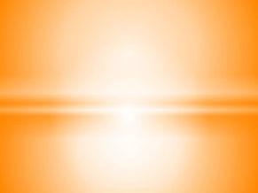 Orange 01.jpg