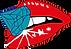 cb_logo_vector.png