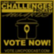 VOTE NOW.jpg