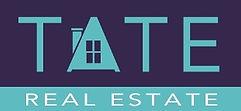 Final Logo Tate1 signature.jpg