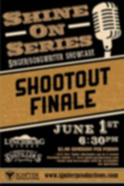 Shine-On-Series Shootout (1).jpg