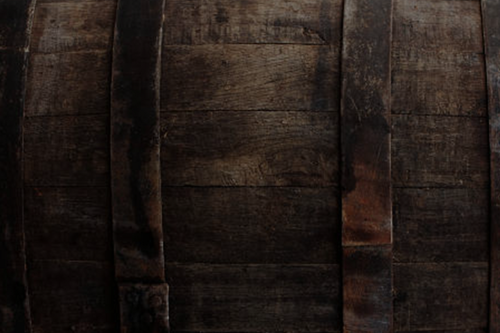 Barrel Background - Small.png