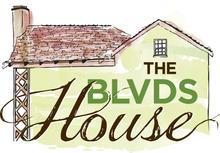 blvdshouse_logoVHfin.jpg