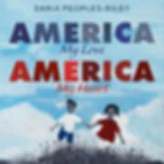 America%20HC_edited.jpg