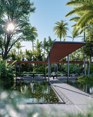 Palms Park