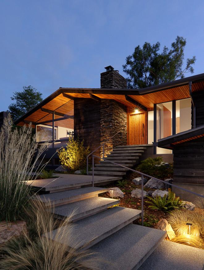 Madison Park Ranch House_Corona.jpg